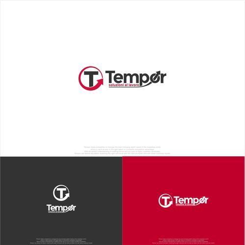 TEMPOR
