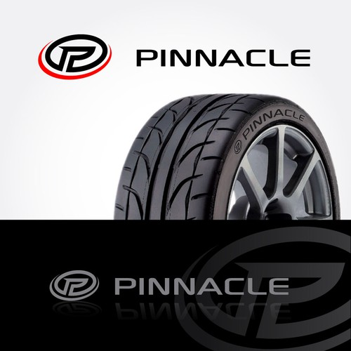 New logo wanted for Pinnacle Tyres