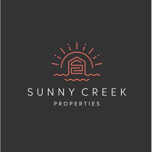 Sunny Creek Properties
