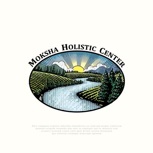 Moksha Holistic Center