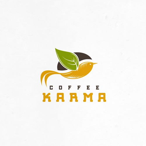 Coffee Karma