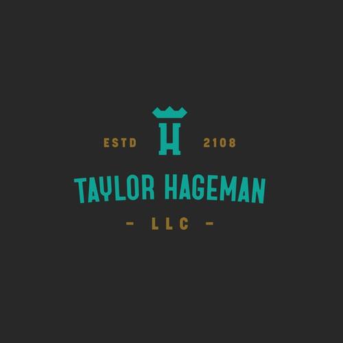 Taylor Hageman