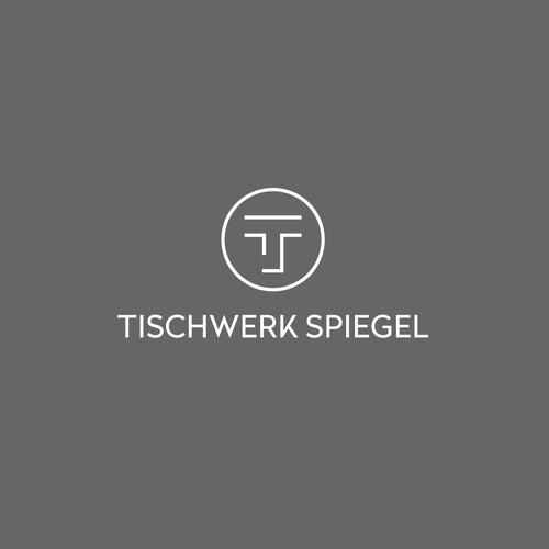 TISCHWERK SPIEGEL