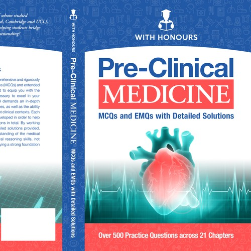 Pre-Clinical MEDICINE: MCQs and EMQs with Detailed Solutions