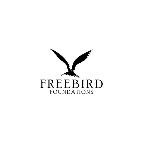 freebird foundations