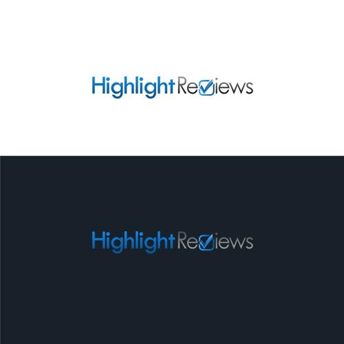 Highlight Reviews