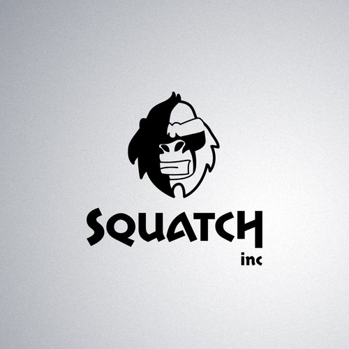 Logo Concept for Clothing Line