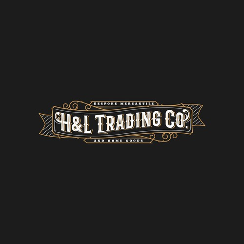 H&L Trading Co.