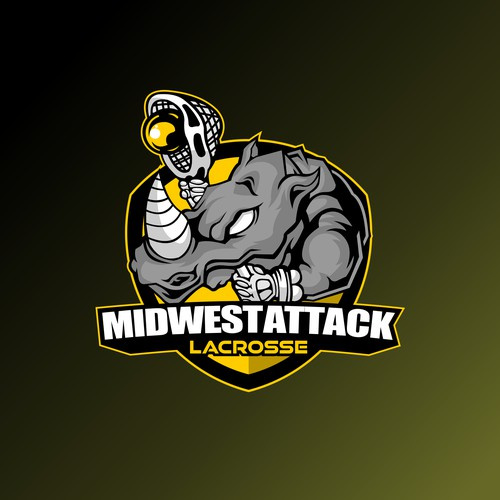 MIDWEST ATTACK