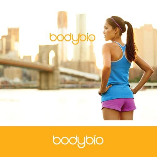BodyBio- Health Retail and Education