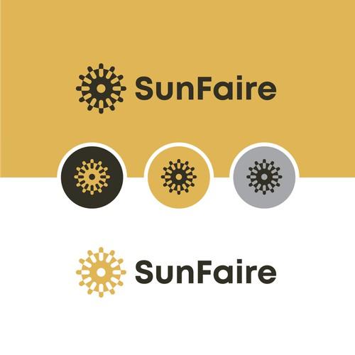 SunFaire