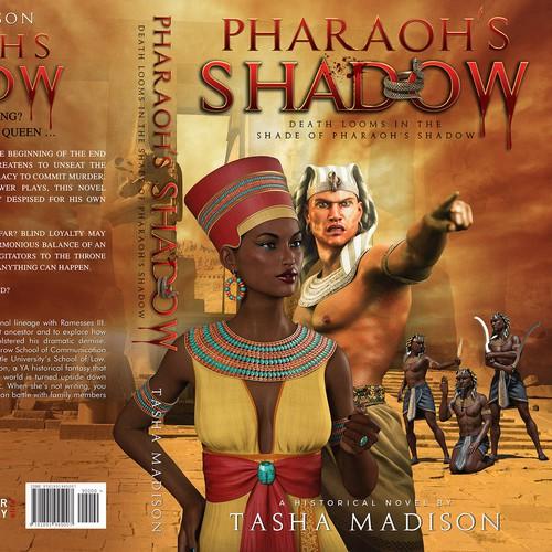 Pharaoh's Shadow