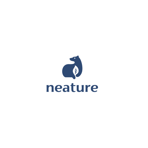 neature