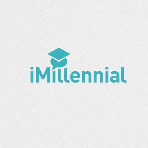 iMillennial BRANDING design