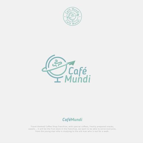 Café Mundi