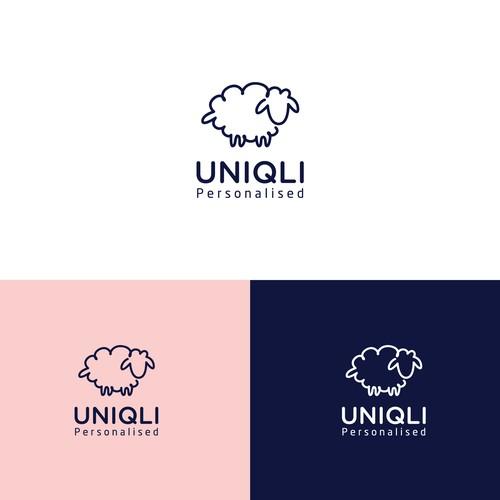UNIQLI