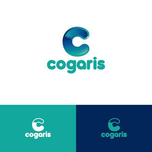Cogaris