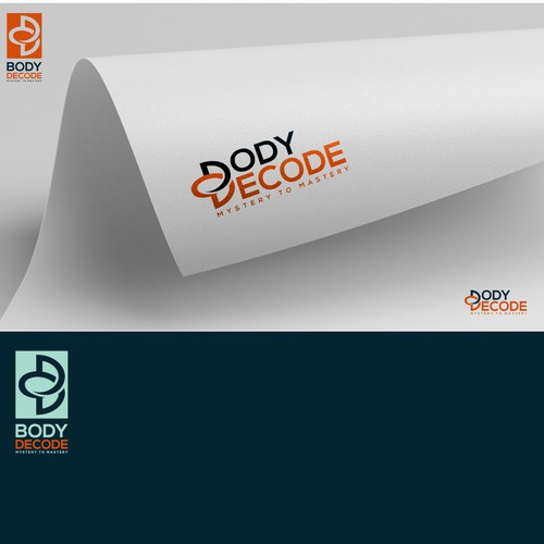 Body Decode