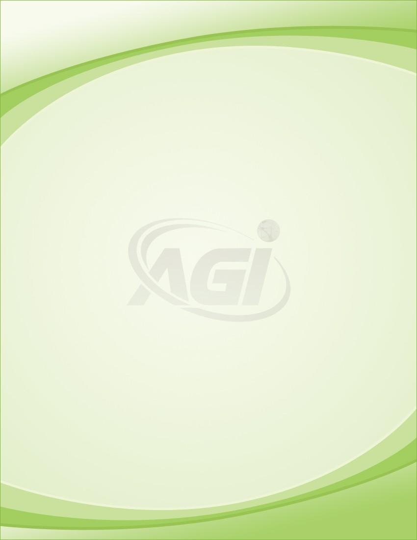 quickbooks form design for AGI