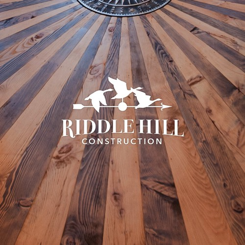 Riddle Hill Construction