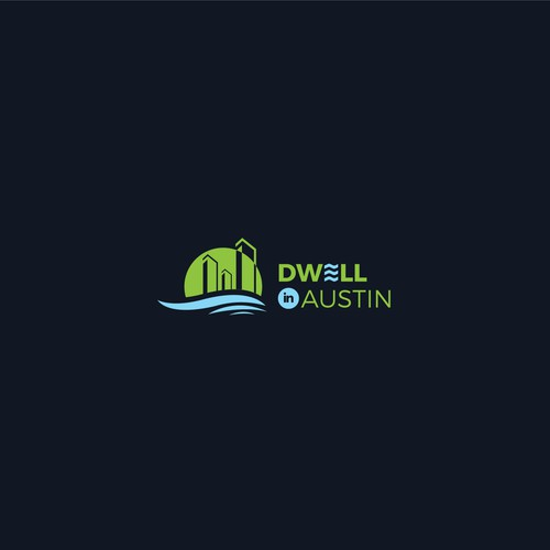 Logo refresh - diA