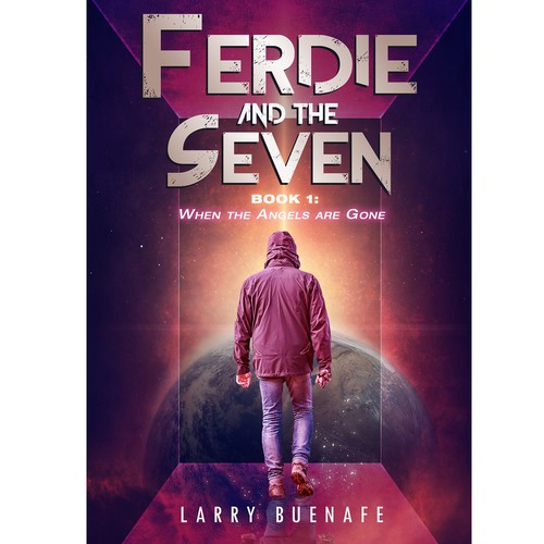 ferdie and the seven