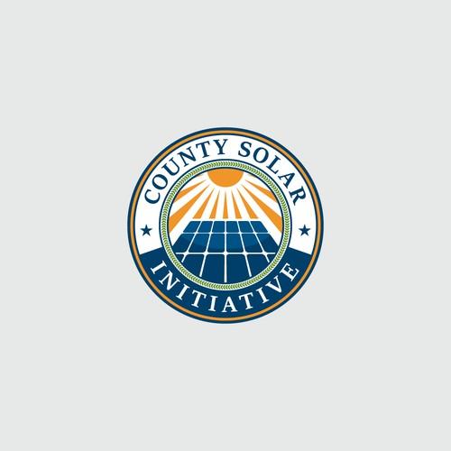 County Solar Initiative