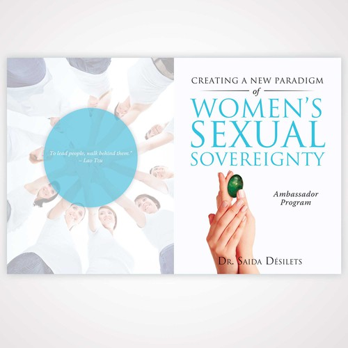 Women's sexual sovereignty