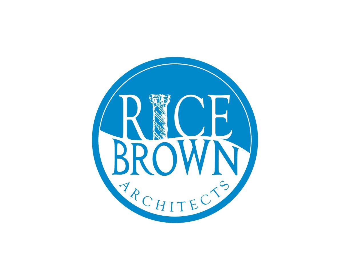 Logo revision