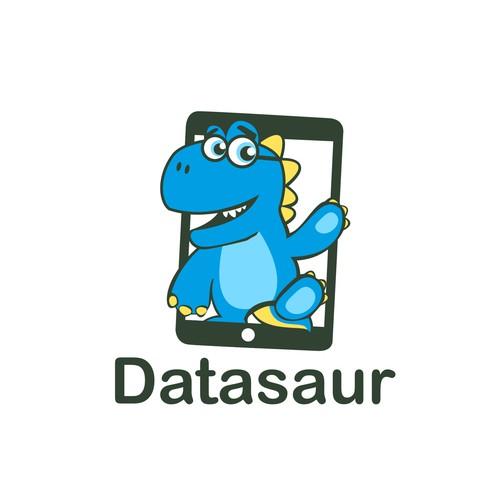 Datasaur