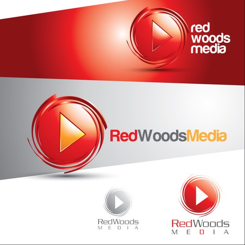 Redwood Media