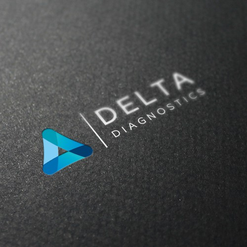 Delta Diagnostics