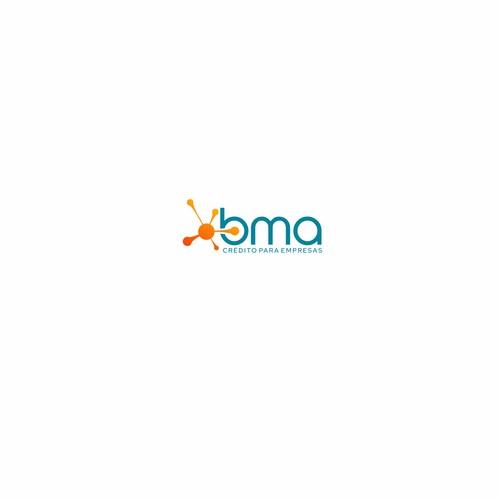 BMA - Crédito Para Empresas