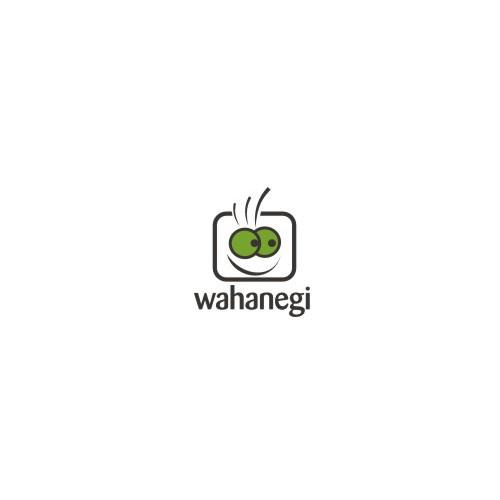wahanegi