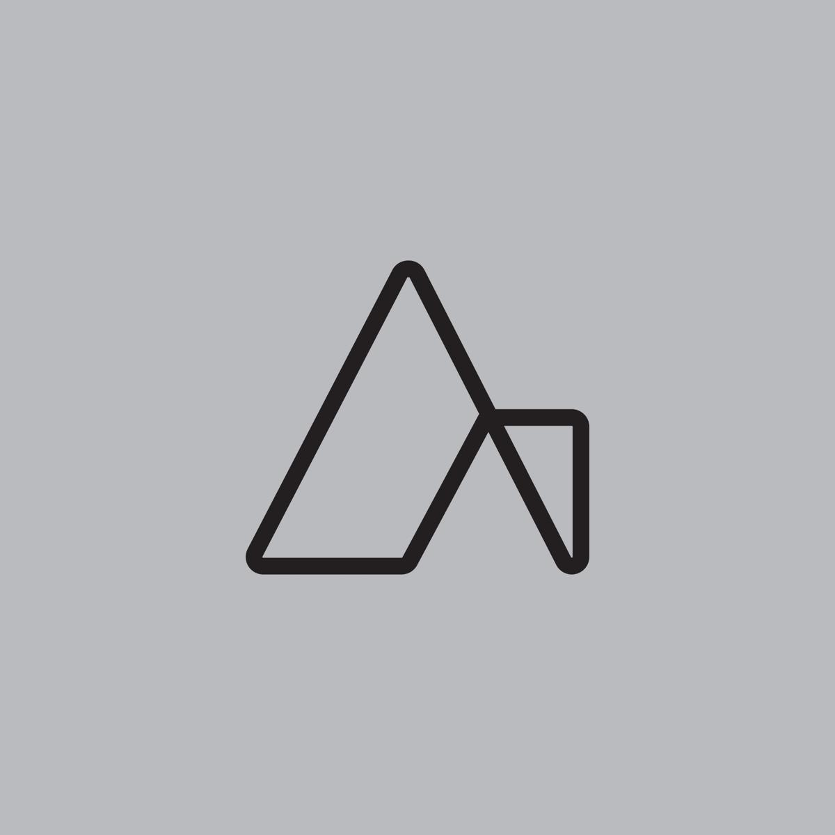 Logo Design for Architecture Practice