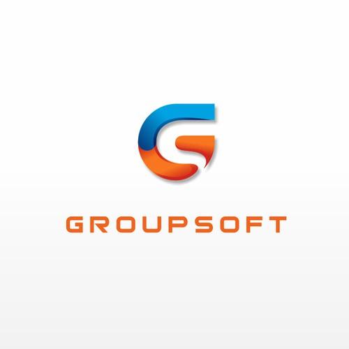 GROUPSOFT
