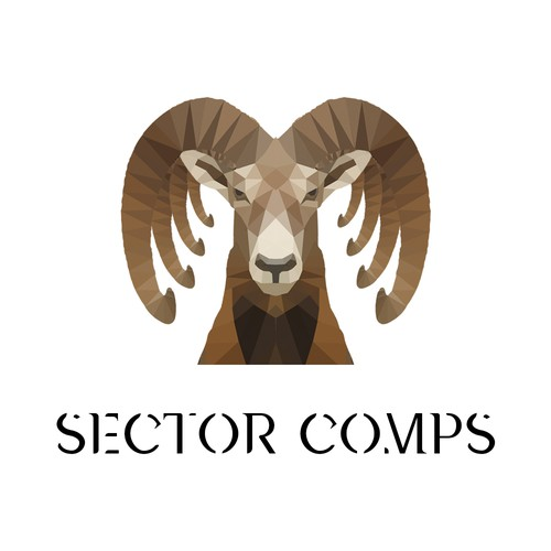 SECTOR COMPS