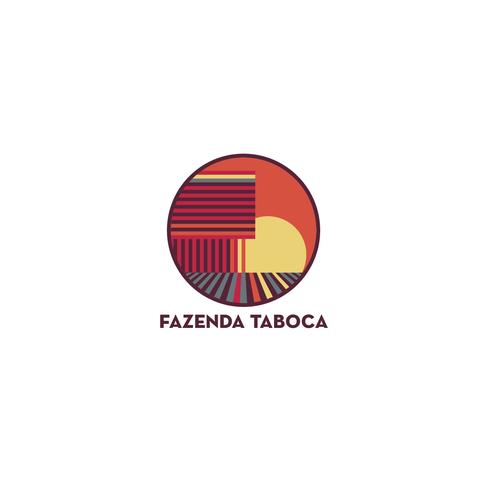 Fazenda Taboca