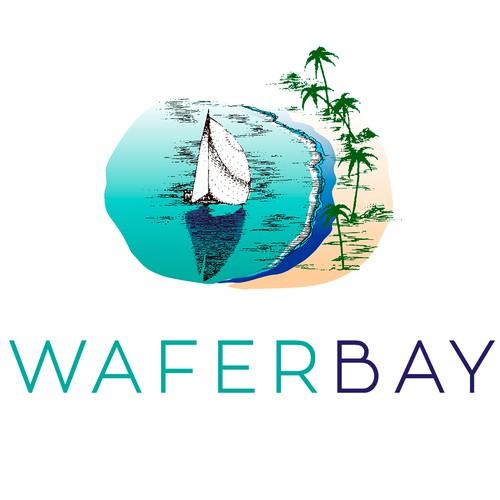 logo for  Financial