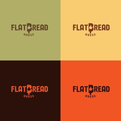 Flatbread House