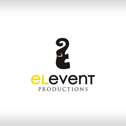 Elevent Productions
