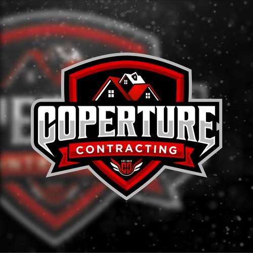 Coperture Contracting Inc