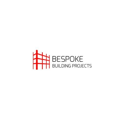 bespoke's logo