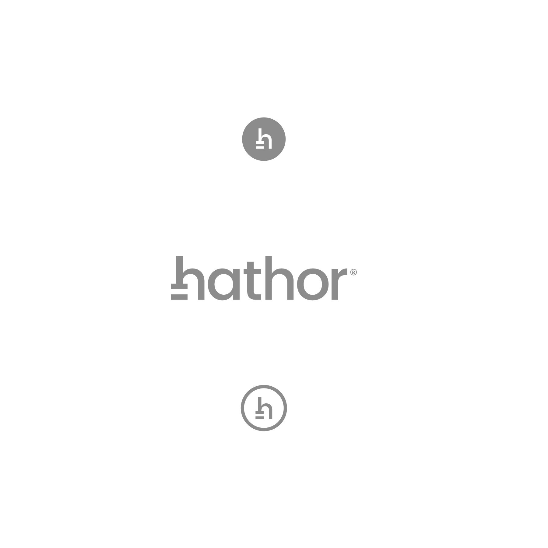 Hathor Cryptocurrency