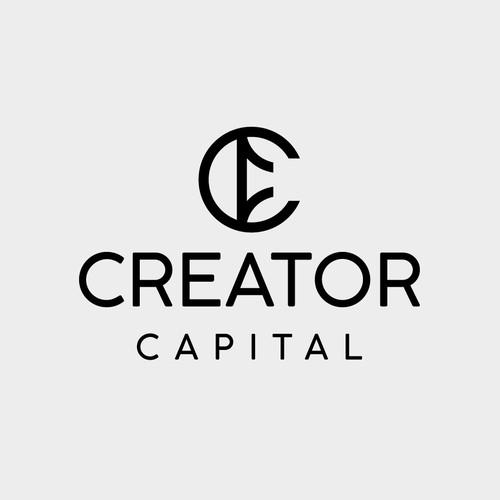 Creator Capital