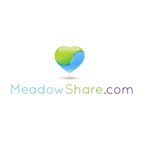 meadow share