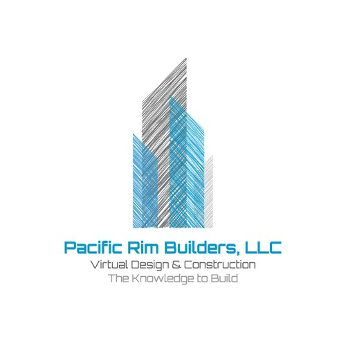Pacific Rim Builders - Virtual Design & Construction