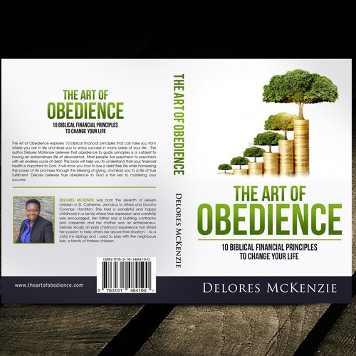 the art of obedience