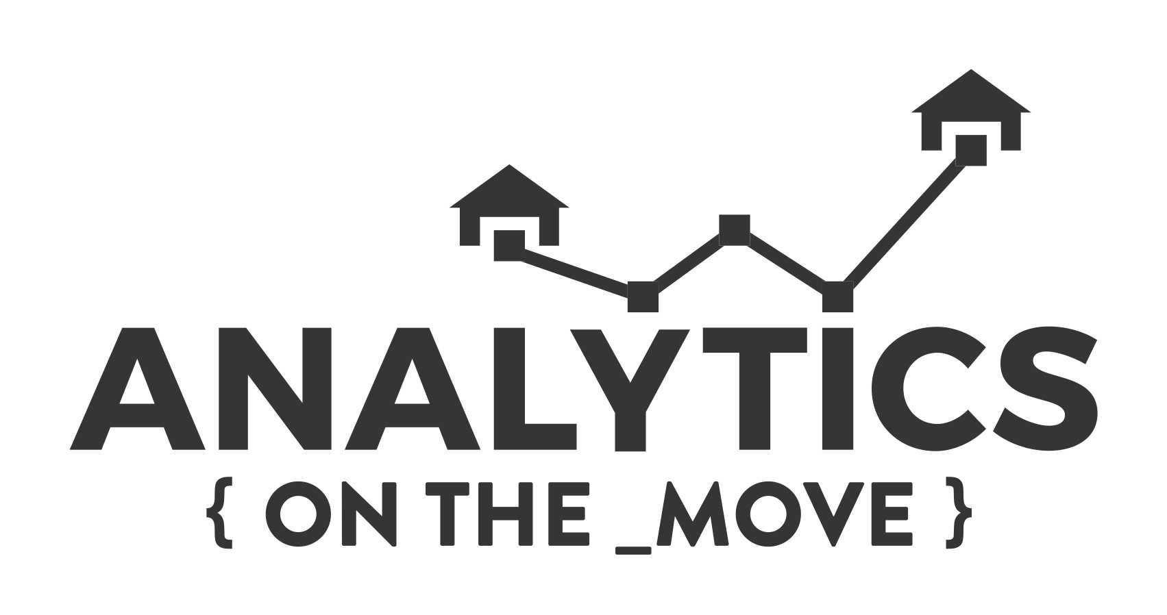 Mission-Driven Data Analytics Consultancy Looking For Something That Wows!