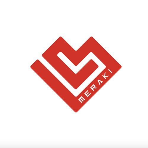 Meraki Social Design
